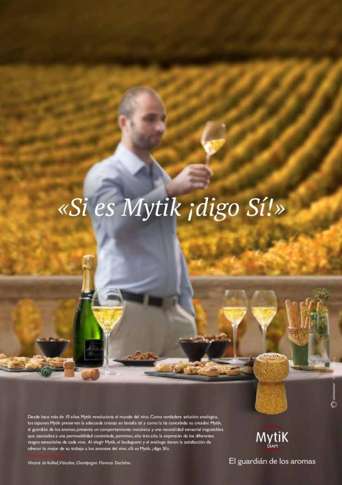 Wine, Vin, Champagne
