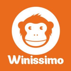 Logo Winissimo carré