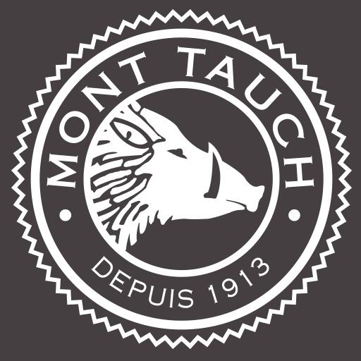 Mont Tauch